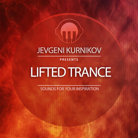 Lifted Trance