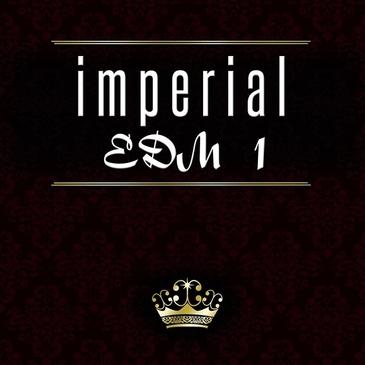 Imperial EDM 1