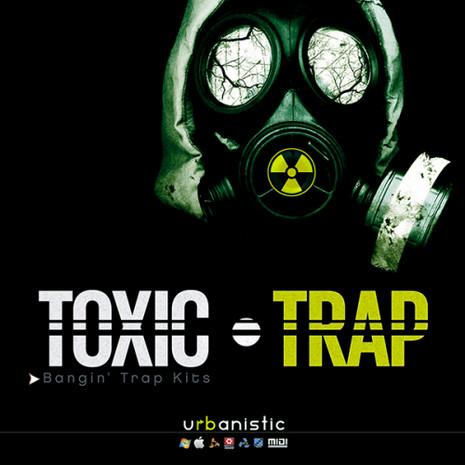 Toxic Trap