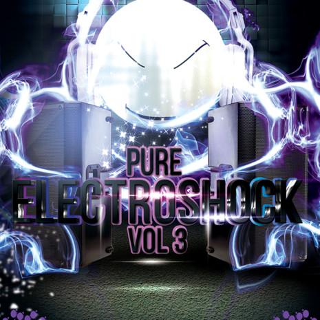Pure Electroshock Vol 3
