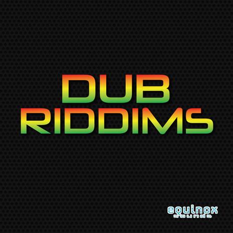 Dub Riddims