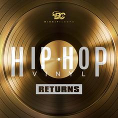 Hip Hop Vinyl Returns
