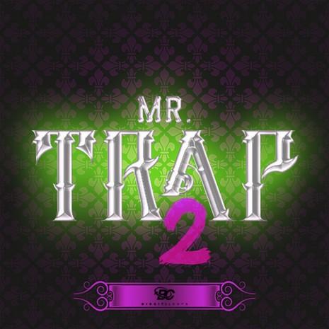 Mr. Trap 2