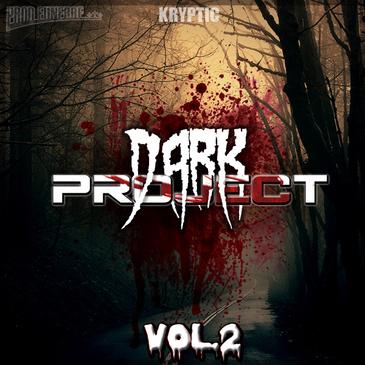 Dark Project Vol 2