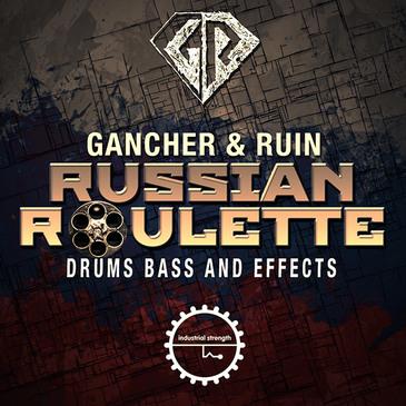 Gancher & Ruin: Russian Roulette
