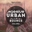 Massive Urban Bounce Vol 1