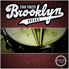 Brooklyn Breaks