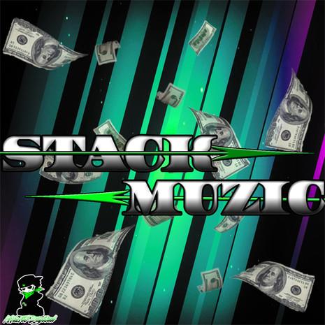Stack Muzic Vol 1