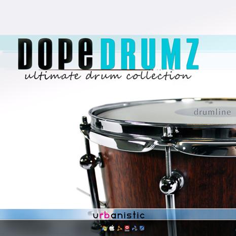 Dope Drumz