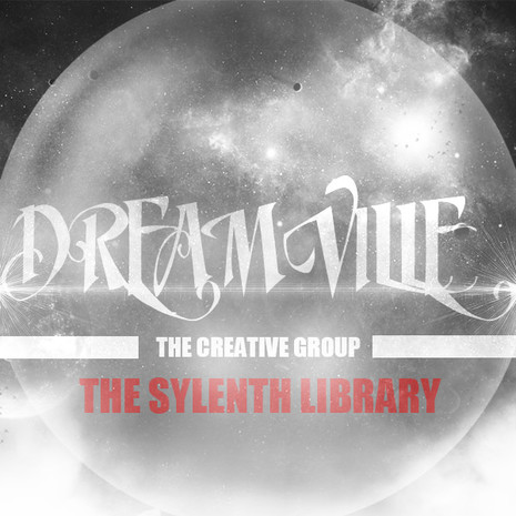 Dreamville For Sylenth
