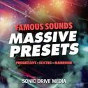 Famous Sounds: NI Massive Presets