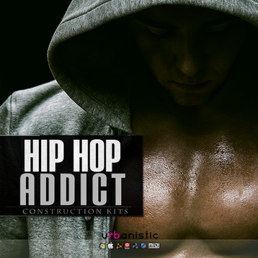 Hip Hop Addict