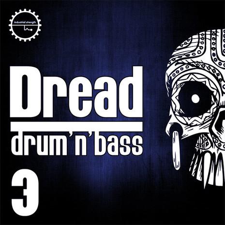 Dread: Drum & Bass Vol 3