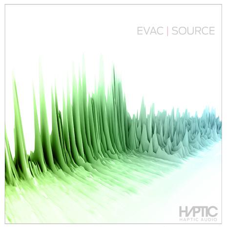 EVAC: Source