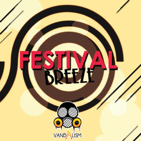 Festival Breeze