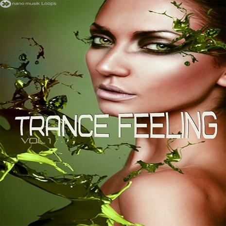 Trance Feeling