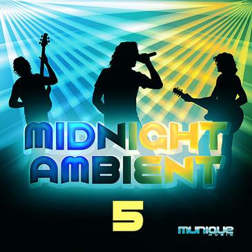 Midnight Ambient 5