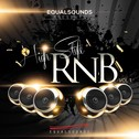High Style RnB Vol 1