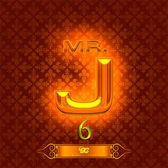 Mr. J 6