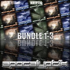 Apocalyptik Bundle