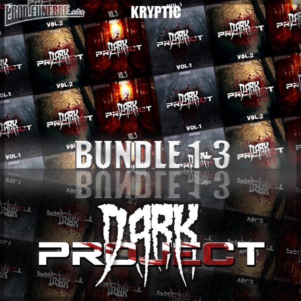Dark Project Bundle