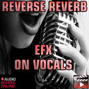 Reverse Reverb EFX On Vocals