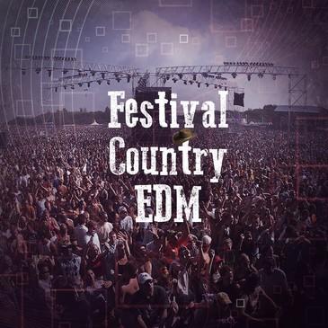 Festival Country EDM