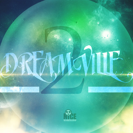 Dreamville 2
