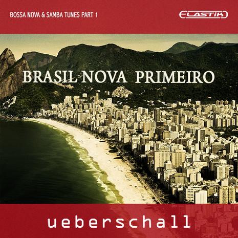Brasil Nova Primeiro