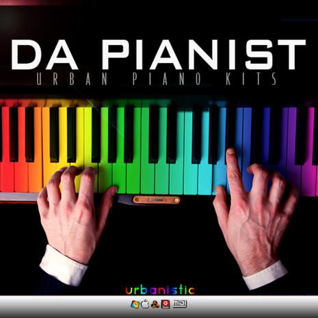 Da Pianist
