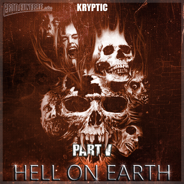 Hell On Earth Part V