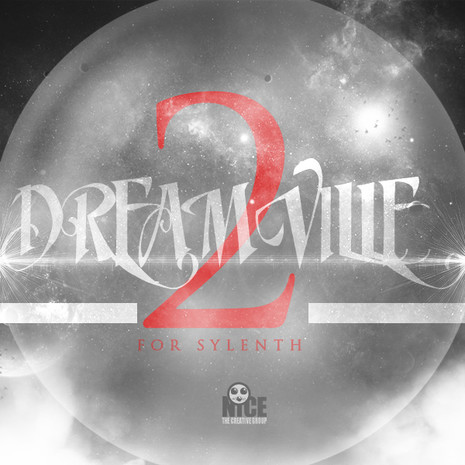 Dreamville 2 For Sylenth
