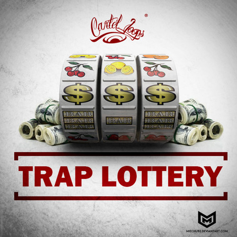 Trap Lottery