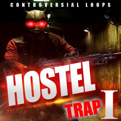 Hostel Trap Vol 1