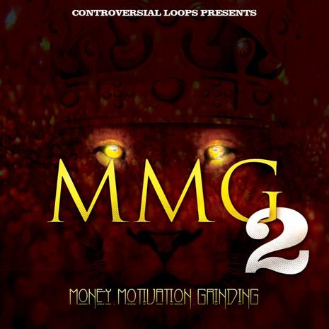 M.M.G Part 2