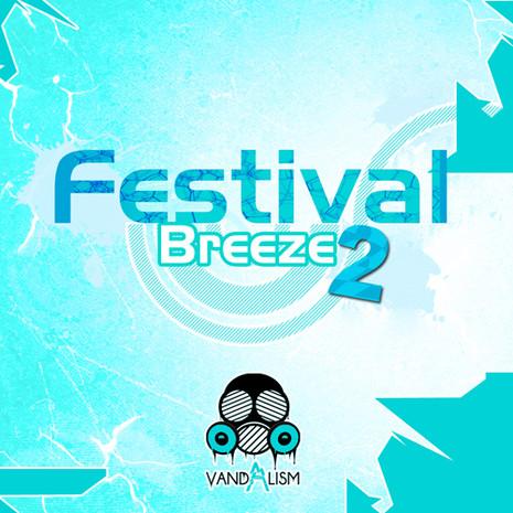Festival Breeze 2