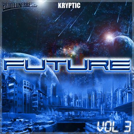 Future Vol 3