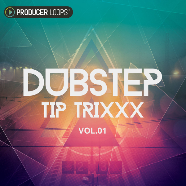 Dubstep Tip Trixxx