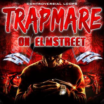 Trapmare On Elm Street