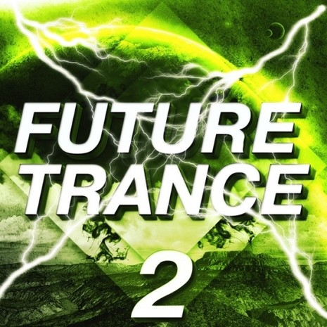 Future Trance 2