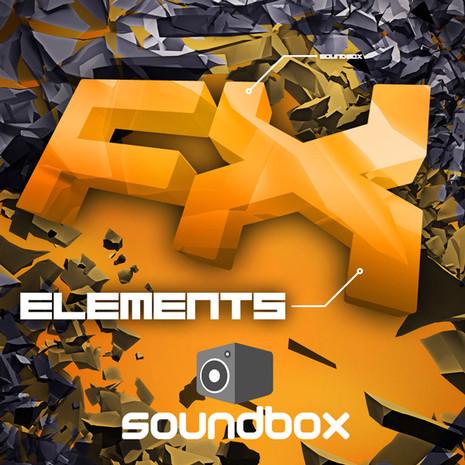 FX Elements