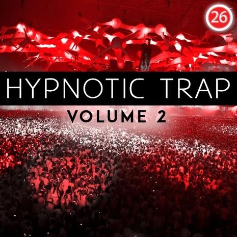 Hypnotic Trap 2