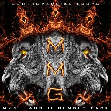 MMG 1 & 2 Bundle
