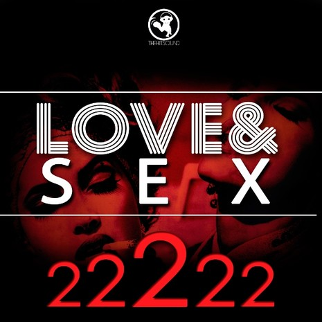 Love & Sex 2