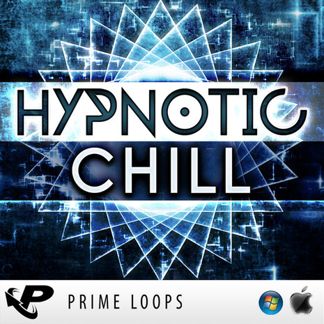 Hypnotic Chill