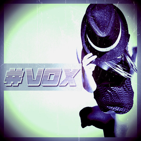 #VOX: Snippets & Phrases