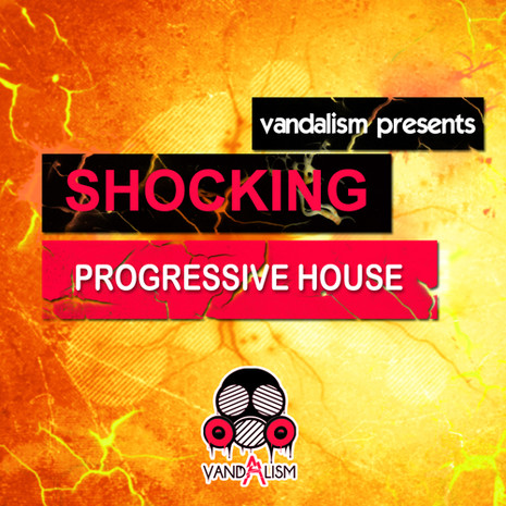 Shocking Progressive House