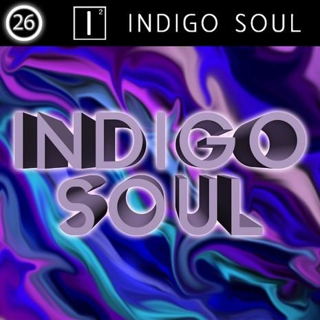 I2: Indigo Soul