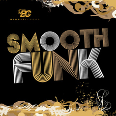 Smooth Funk