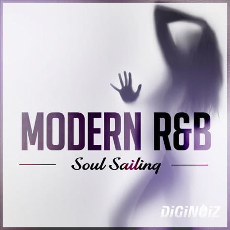 Modern R&B: Soul Sailing